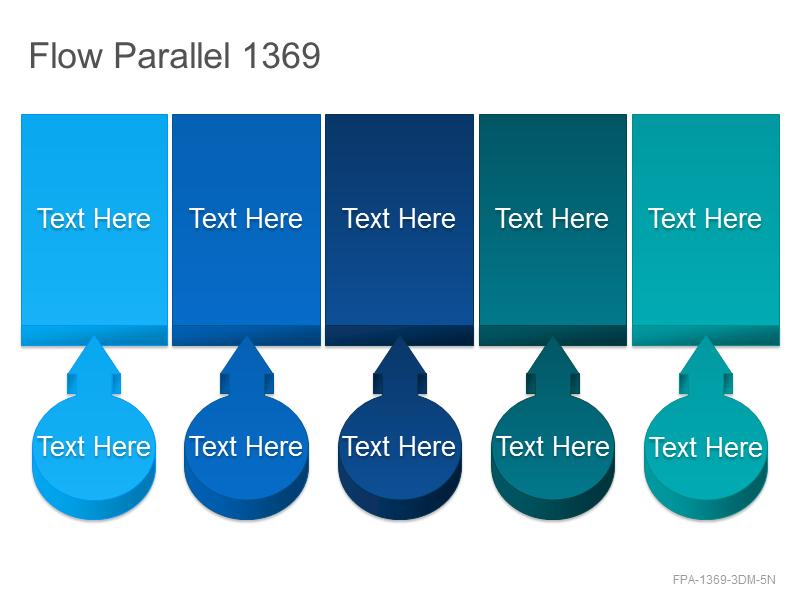 Flow Parallel 1369