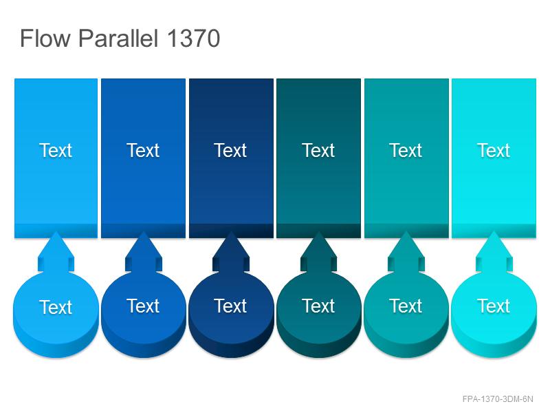 Flow Parallel 1370