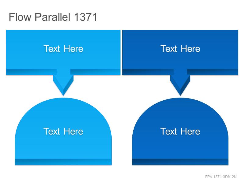 Flow Parallel 1371