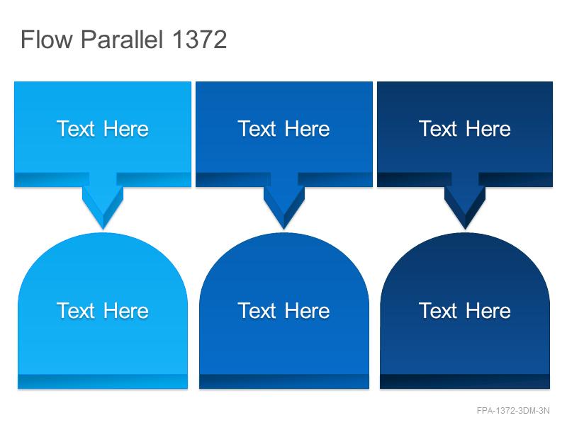 Flow Parallel 1372