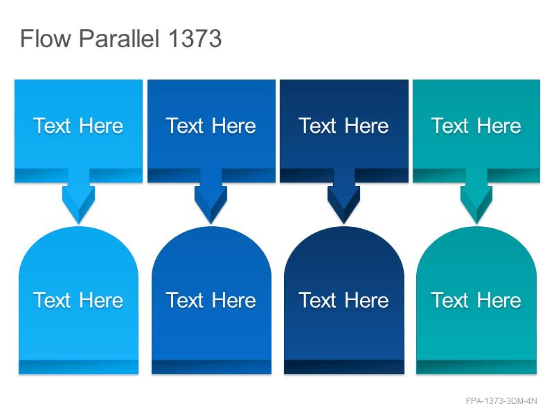 Flow Parallel 1373