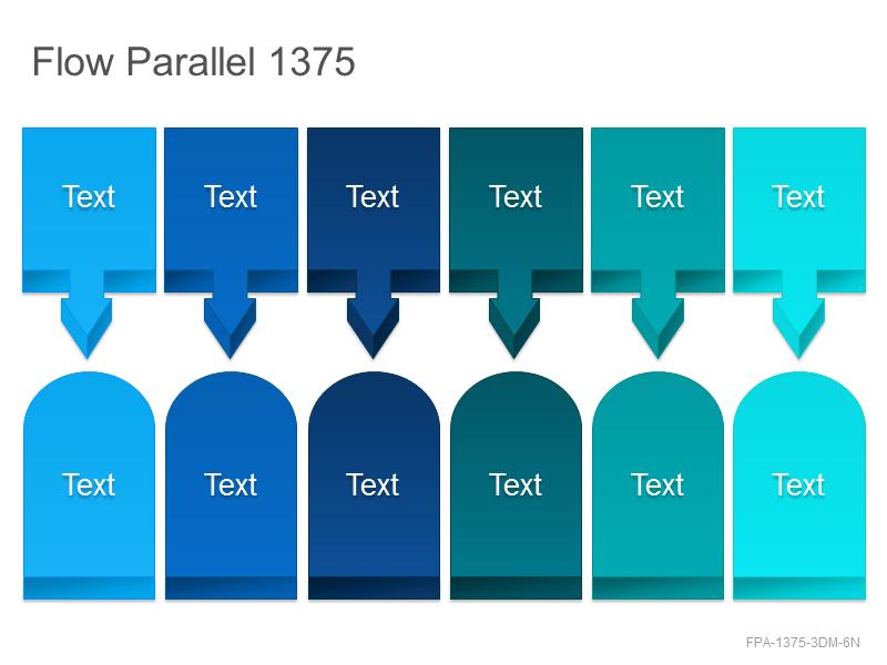 Flow Parallel 1375
