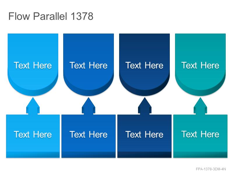 Flow Parallel 1378
