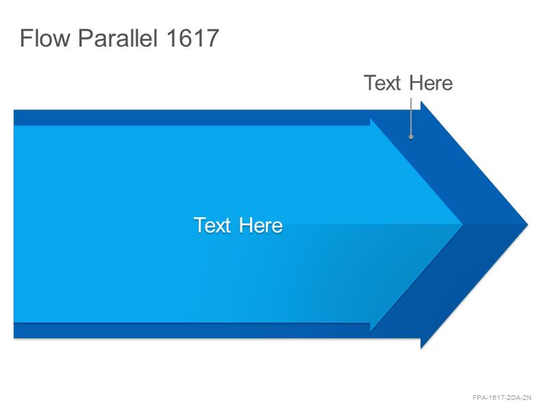 Flow Parallel 1617