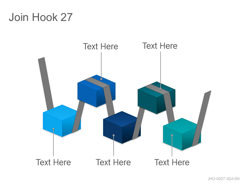 Join Hook 27