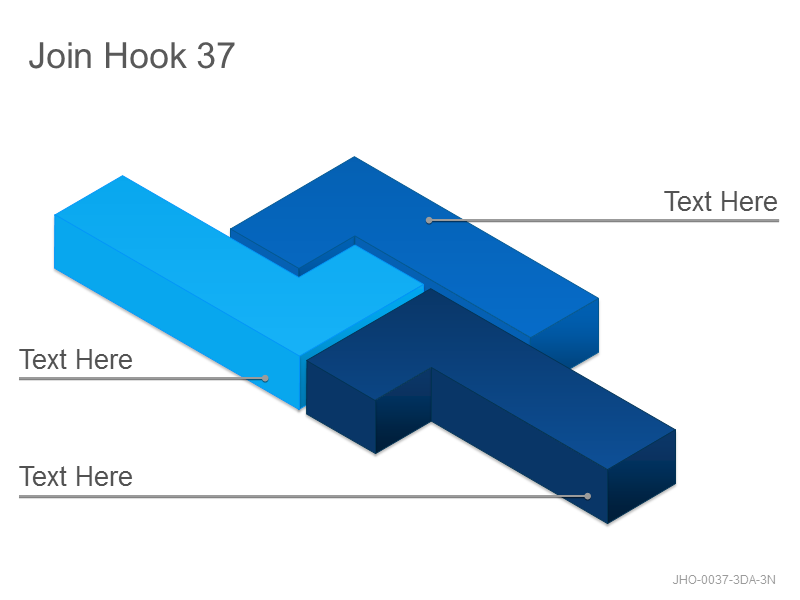 Join Hook 37