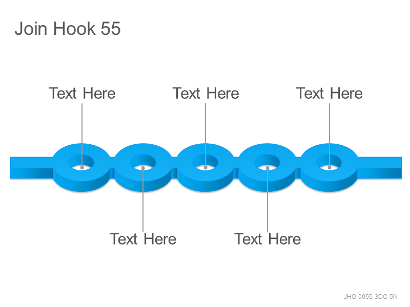 Join Hook 55
