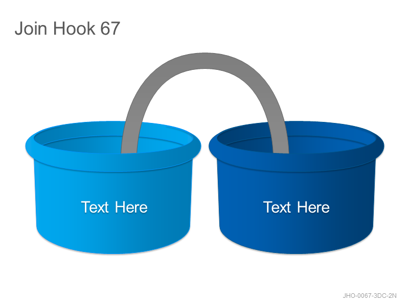 Join Hook 67