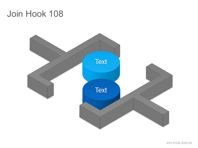 Join Hook 108