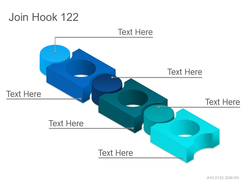 Join Hook 122