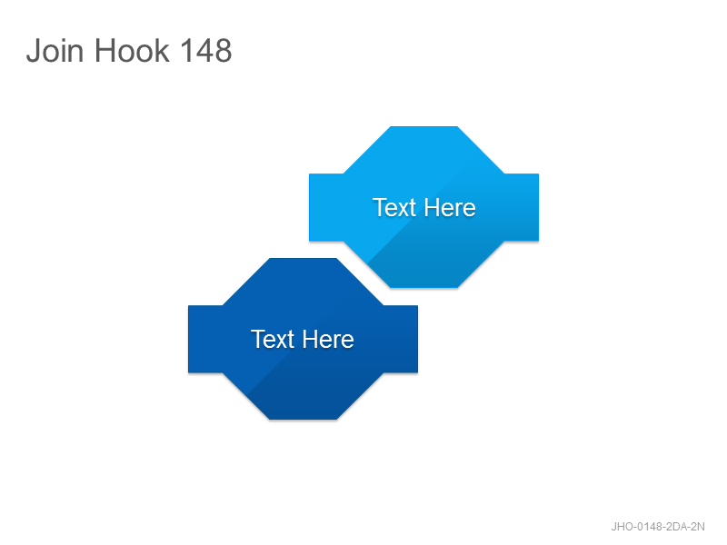 Join Hook 148