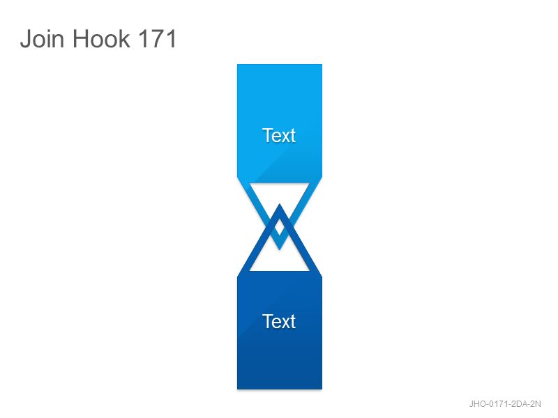 Join Hook 171