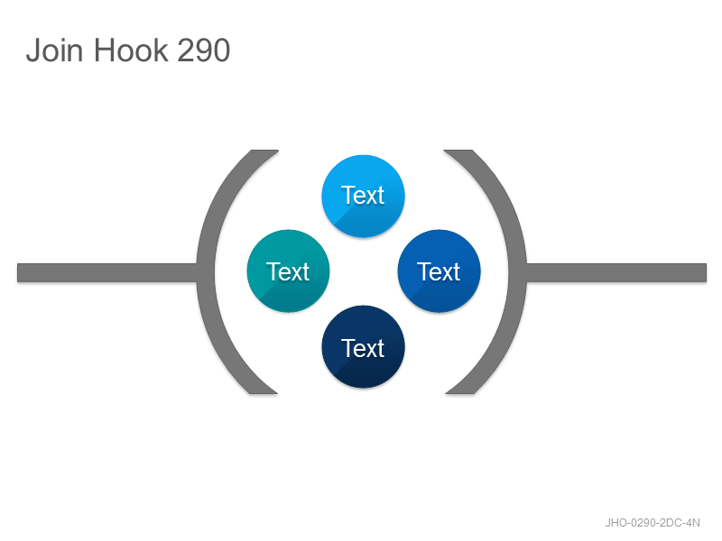 Join Hook 290