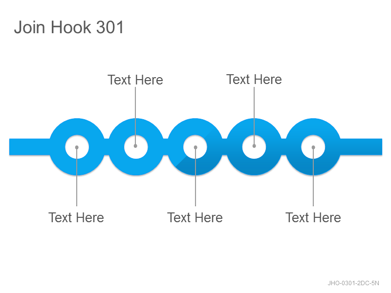 Join Hook 301