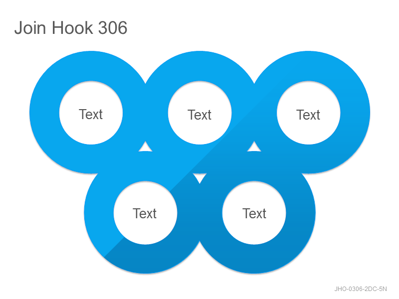 Join Hook 306