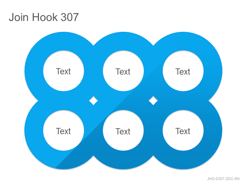 Join Hook 307