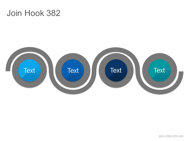 Join Hook 382