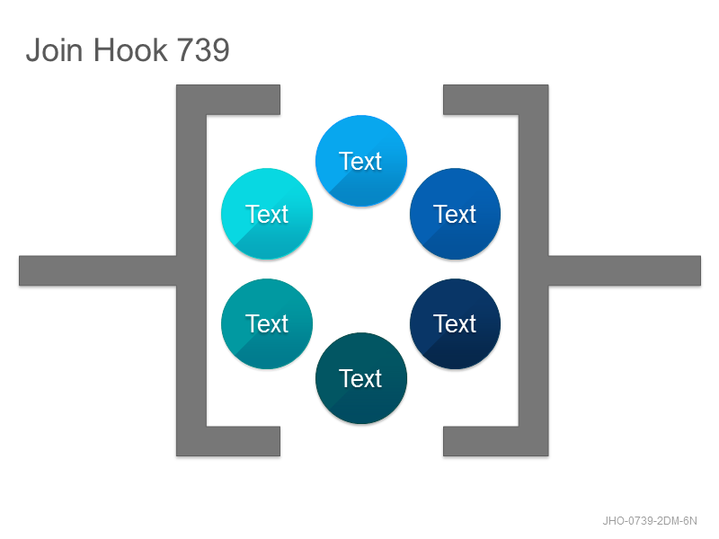 Join Hook 739