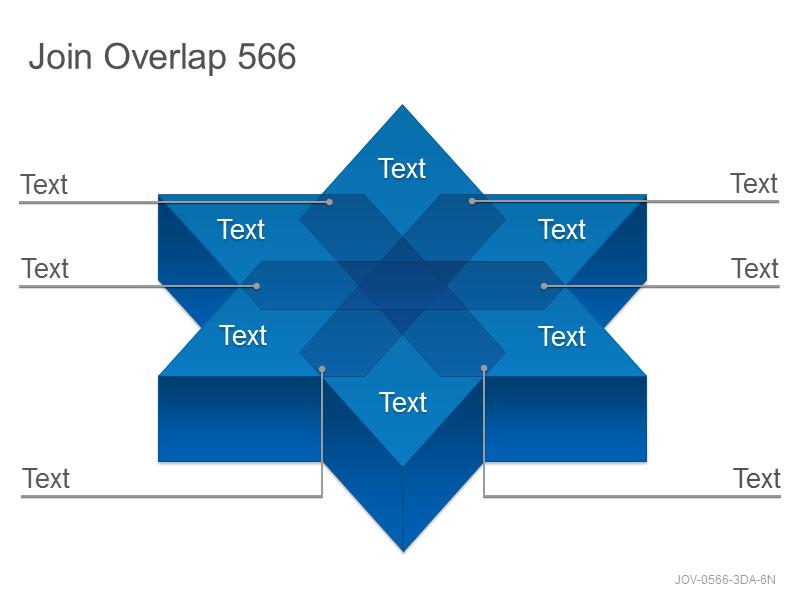 Join Overlap 566