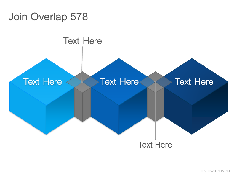 Join Overlap 578