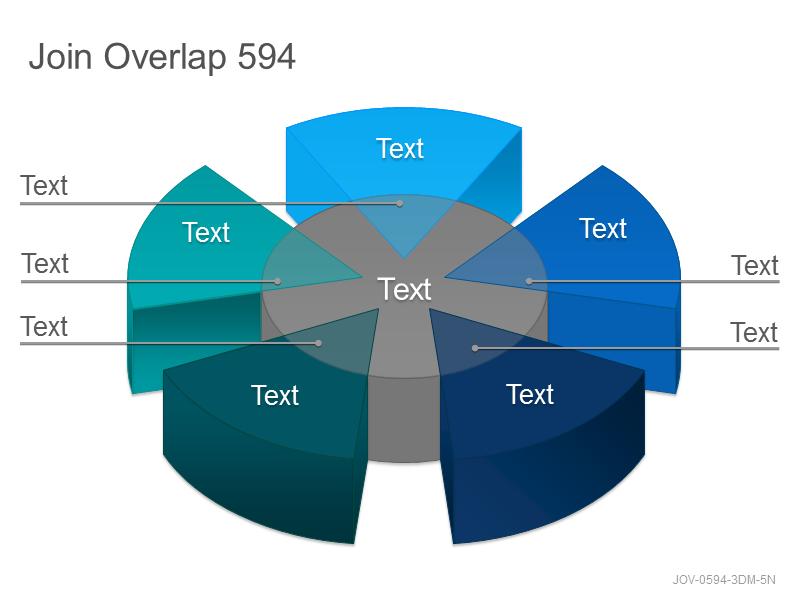 Join Overlap 594