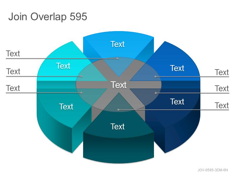 Join Overlap 595