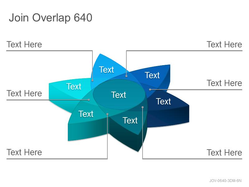 Join Overlap 640