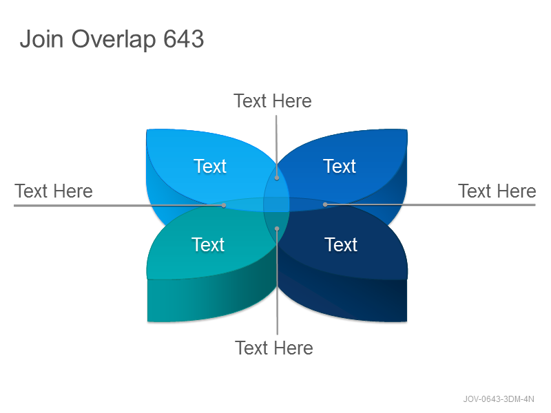 Join Overlap 643