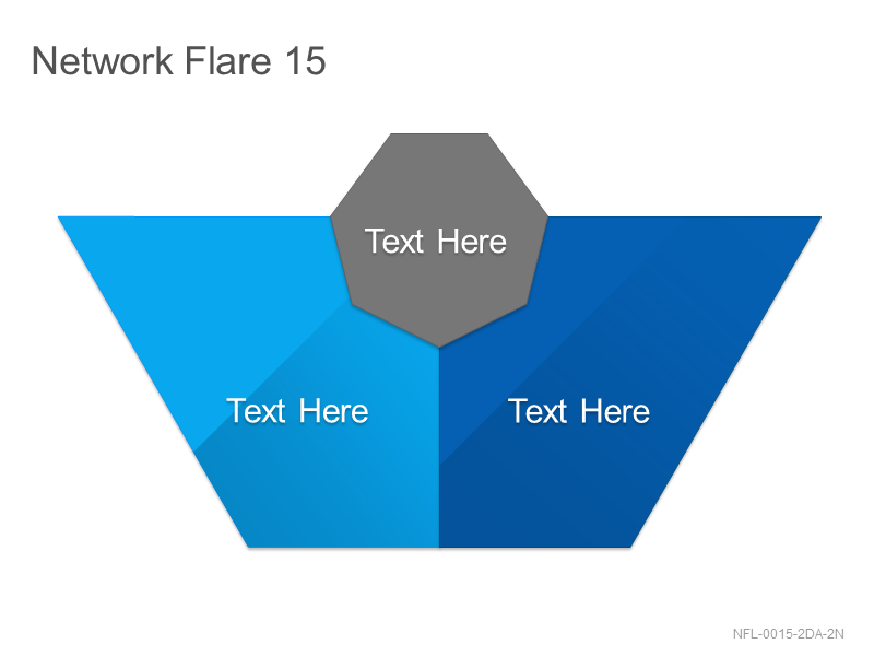 Network Flare 15