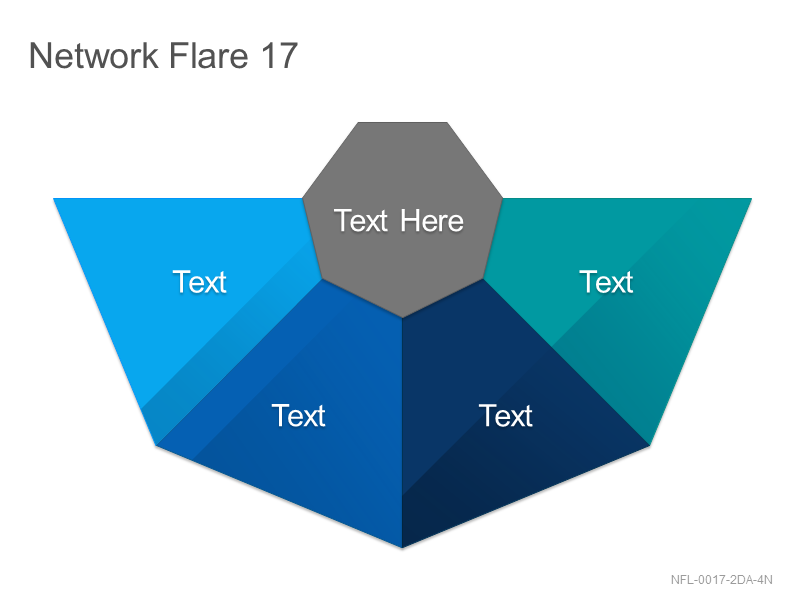 Network Flare 17