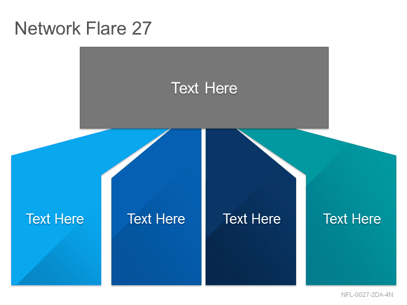 Network Flare 27