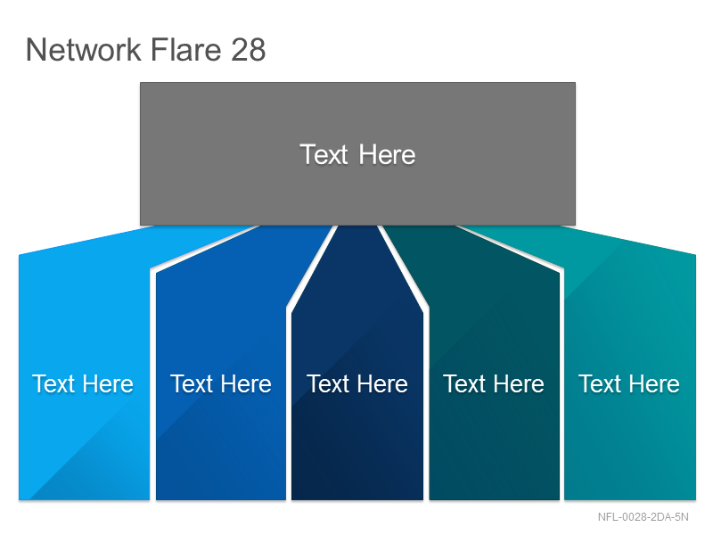Network Flare 28
