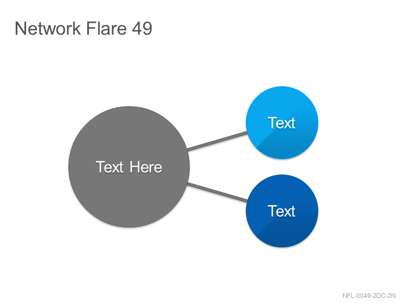 Network Flare 49