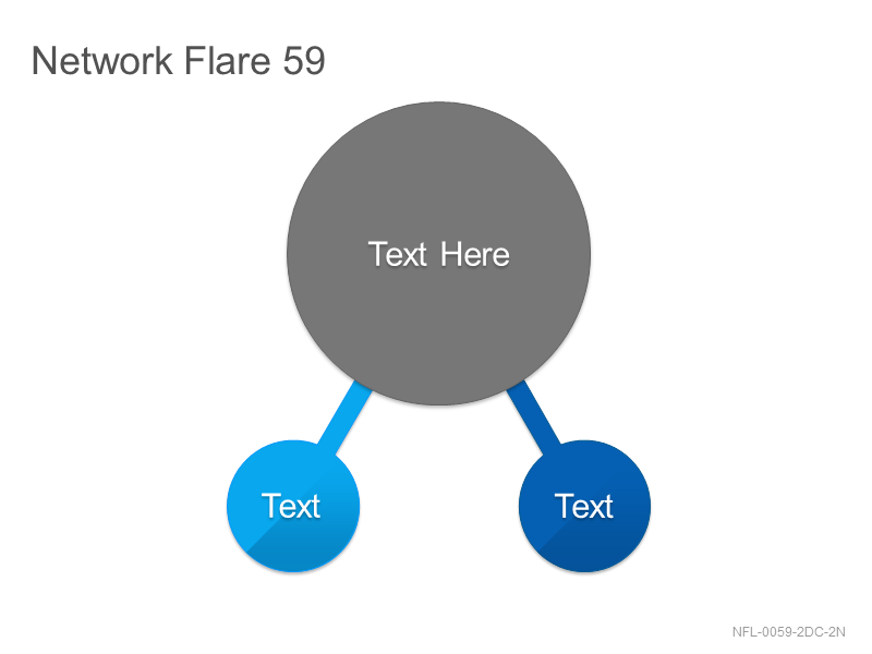 Network Flare 59
