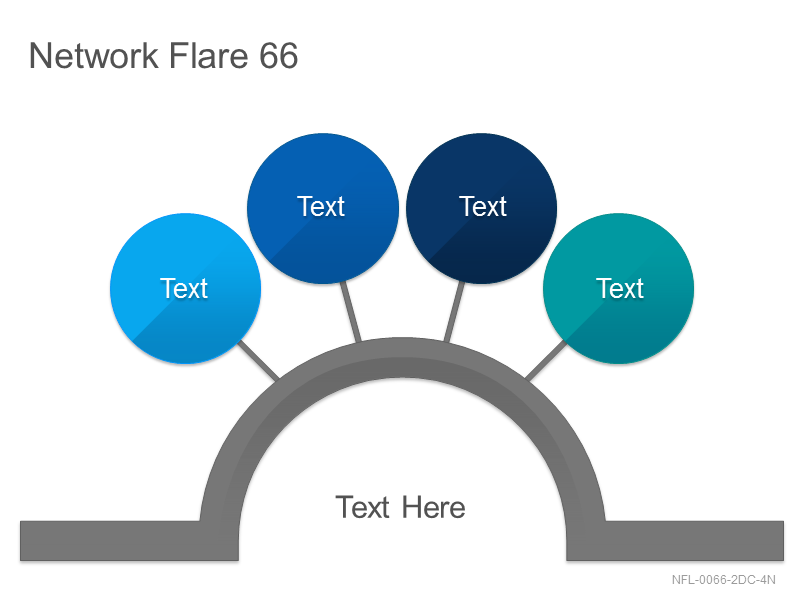 Network Flare 66