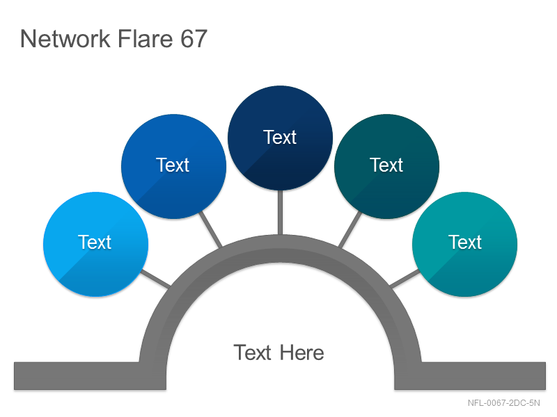 Network Flare 67