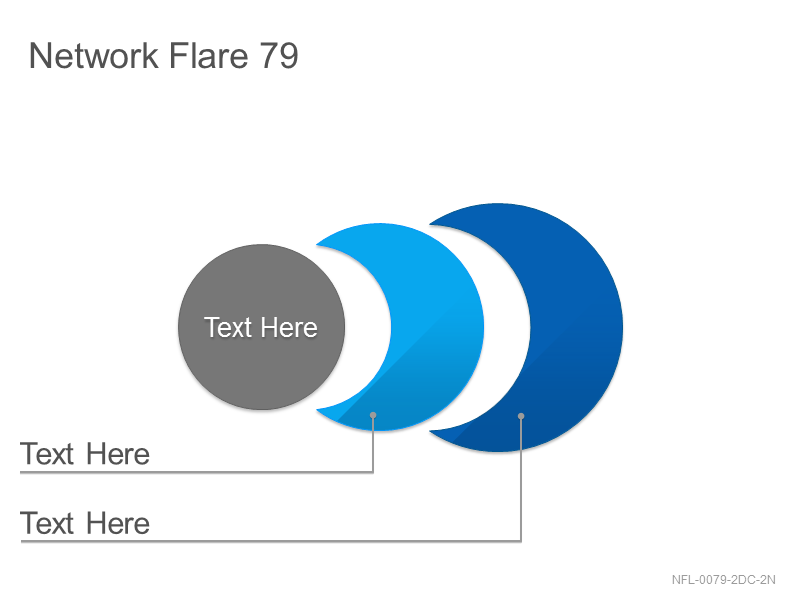 Network Flare 79