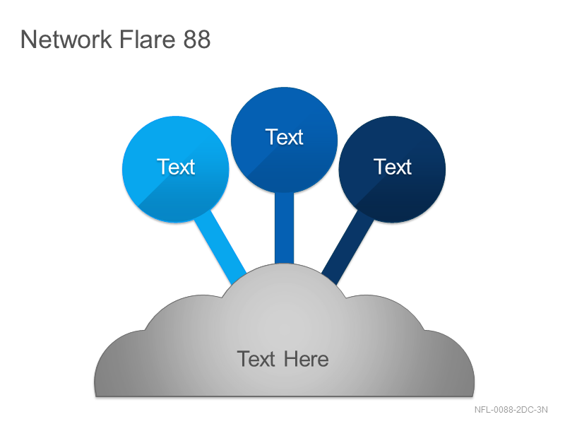 Network Flare 88
