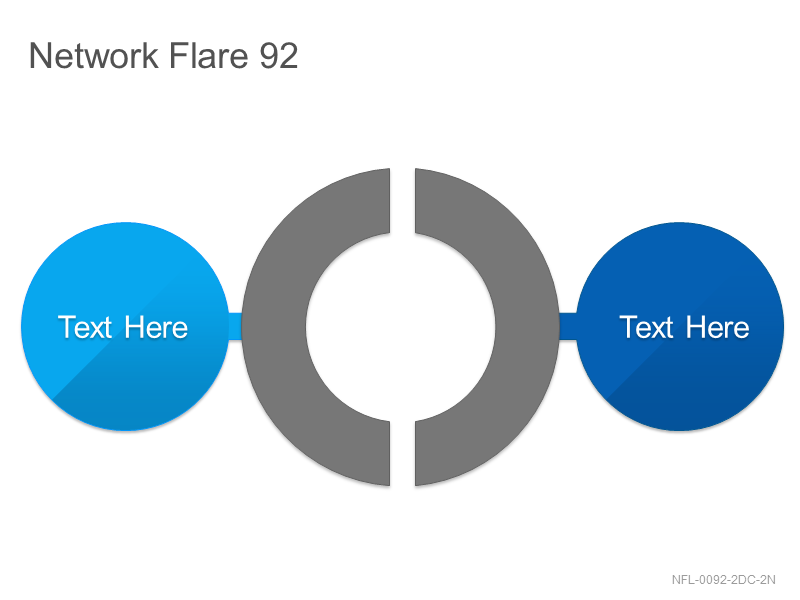 Network Flare 92