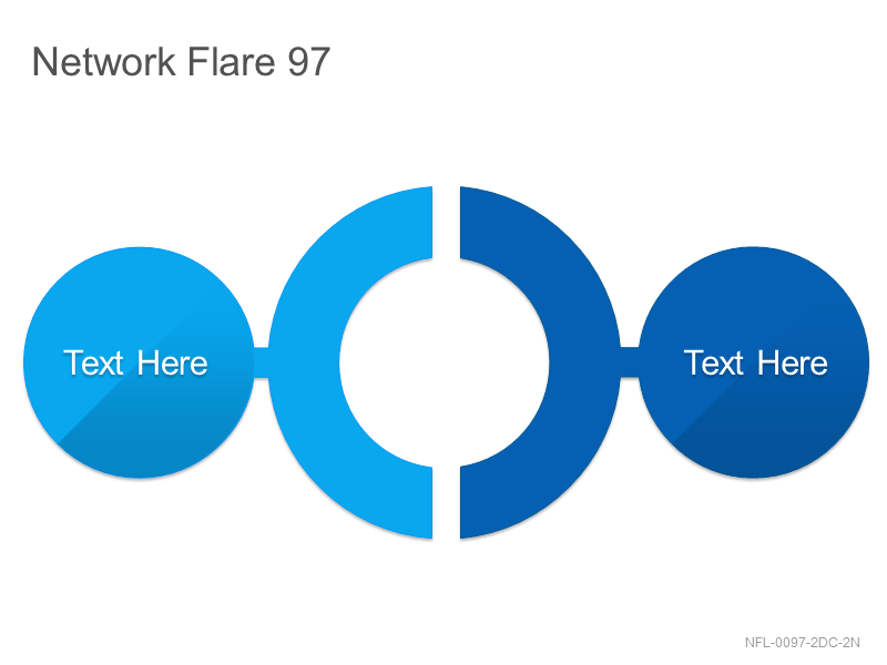 Network Flare 97