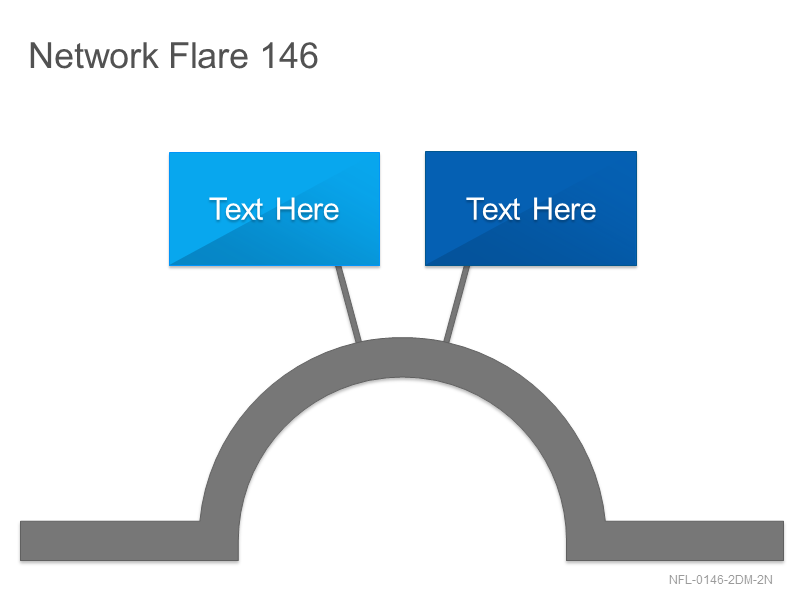 Network Flare 146