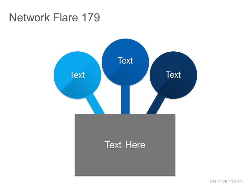 Network Flare 179