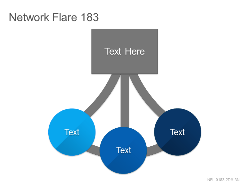 Network Flare 183
