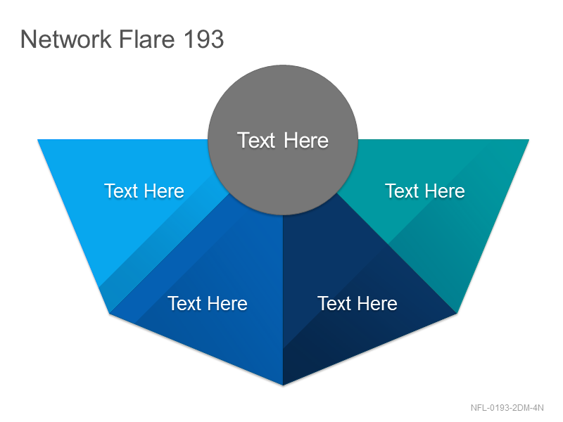 Network Flare 193