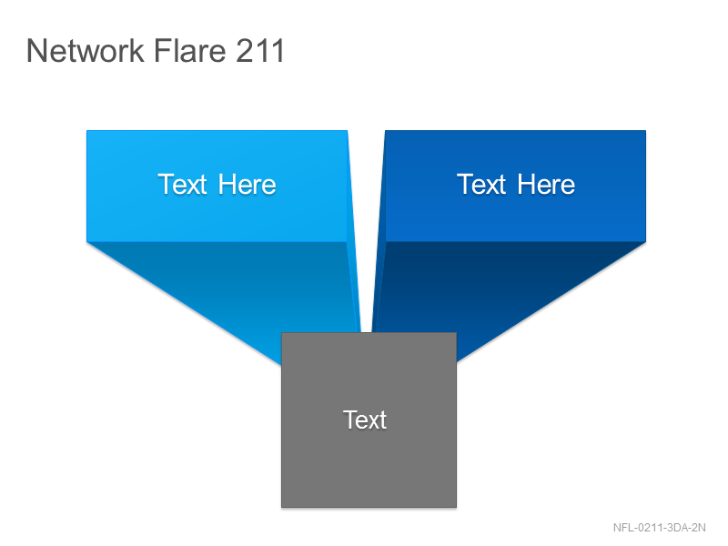 Network Flare 211