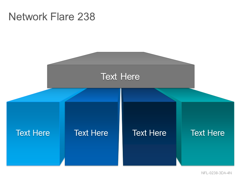Network Flare 238