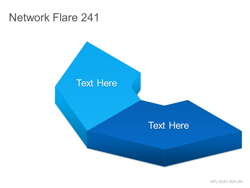 Network Flare 241