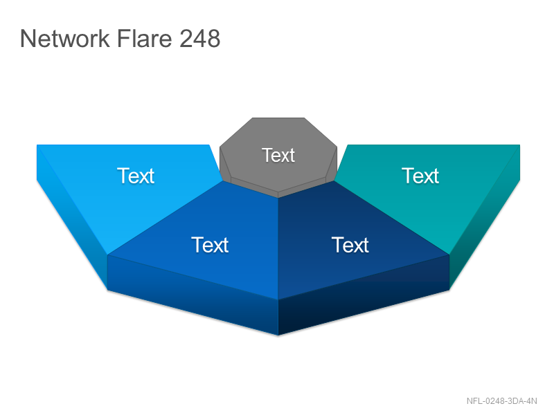 Network Flare 248