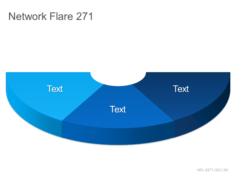 Network Flare 271