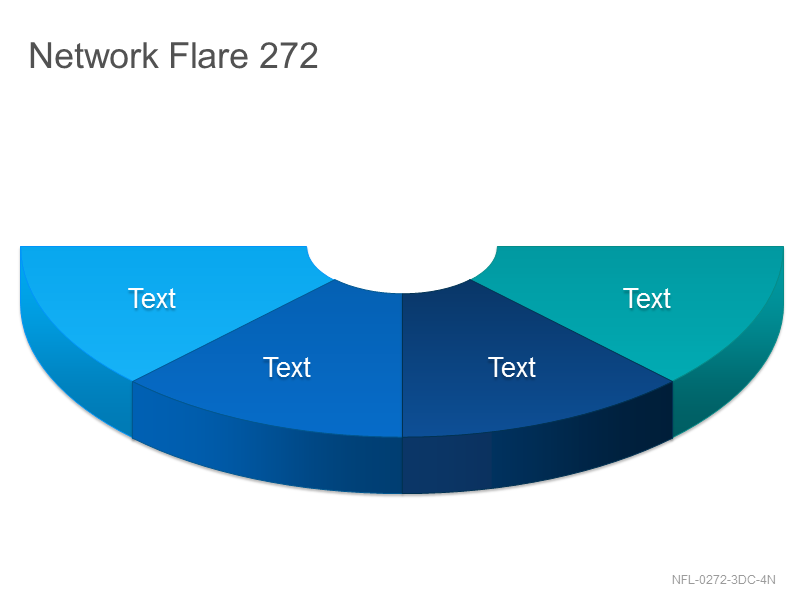 Network Flare 272
